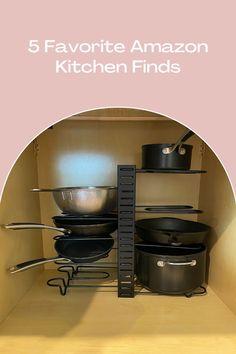 Kitchen Gadgets, Kitchen Appliances, Blog Love, Home Hacks, Nespresso, Home Kitchens, Coffee Maker, Online Deals, Amazon