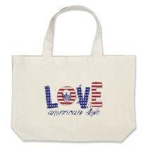 #love its #America