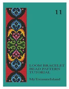 https://www.etsy.com/fr/listing/168748679/bourrelet-loom-vintage-motif-8-9-10-11?ref=shop_home_active_44