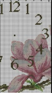 Polymer Clay, Character, Art, Carnations, Dots, Art Background, Kunst, Performing Arts, Lettering