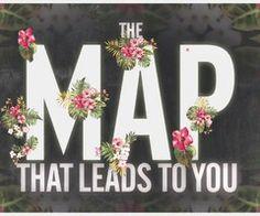 Maroon 5 - Maps.