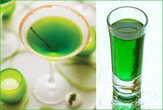 #PinloveArcelik #Yesil #Green #grün #vert  #verde