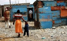 Residents of informal settlements and transit camps face daily challenges, such as the inability to sleep because of the fear of crime, shattered confidence and feelings of anger and desperation, shows a study in Cape Town. News South Africa, I Cried For You, Out Of Africa, Slums, Cape Town, Places Ive Been, To Go, Urban, Adventure