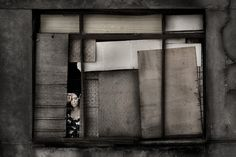 Fotografía de Julio Bittencourt