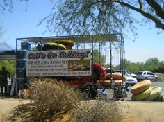 Anyone interested in floating down the Colorado River Yuma, Arizona. This is a must. Just grab you hat and suntan lotion. Yuma Tubing located in the West Wetlands Park.
