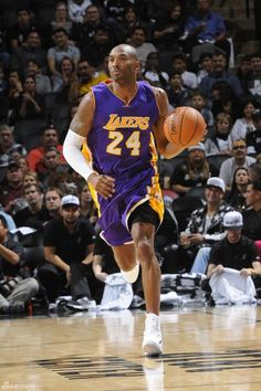 Kobe Bryant – LA Lakers-Tap The link Now For More Information on Unlimited Roads… - Beauty is Art Basketball Games For Kids, Basketball Is Life, Basketball Players, Duke Basketball, Basketball Memes, Basketball Tickets, Kentucky Basketball, Sports Basketball, Kentucky Wildcats