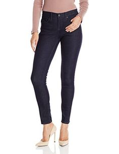 New Trending Denim: Calvin Klein Jeans Womens Legging, Dark Rinse, 31. Calvin Klein Jeans Women's Legging, Dark Rinse, 31   Special Offer: $31.40      455 Reviews Mid Rise – Sits Below Natural Waist – Skinny Fit Through Hip And Thigh – Super Skinny At AnkleButton with zipper fly closureUltimate Skinny jean featuring five-pocket styling...