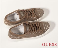#jeansstore #shoes #guess