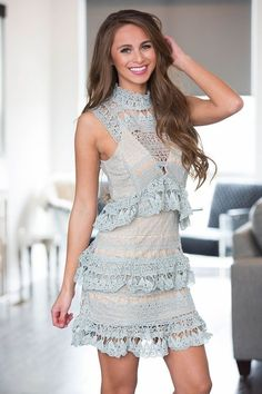 decf191306 If you re looking for unique clothing at an online boutique