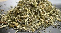 Though the Wormwood herb root is rarely used for medicine, it is extremely powerful, especially for hot, sore infections of the throat and lungs. Wormwood herb numbs pain from infection in the throat and bronchial tubes and is exceptionally cooling to the throat and lungs. It is also highly antibacterial, being exceptionally effective topically. The leaf of above-ground plant is generally used for malaria, for intestinal worms, as a liver and digestive tonic, and for colds and flu.