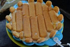 cum se monteaza un diplomat in forma de silicon Hot Dog Buns, Hot Dogs, Sausage, Bread, Recipes, Food, Sausages, Brot, Recipies