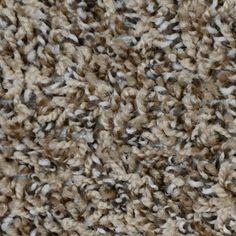 engineered floors l5001 roswell sos carpet pioneer frieze indoor carpet lowes