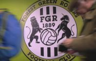 Exclusive: A Look Inside the World's First All-Vegan Soccer Club | Ecorazzi