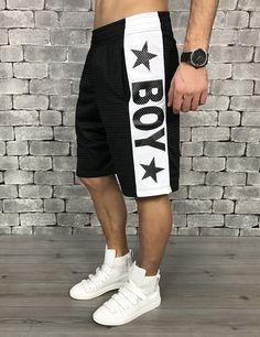 Boy London, Gym Men, Sweatpants, Street Style, Boys, Shopping, Fashion, Baby Boys, Moda