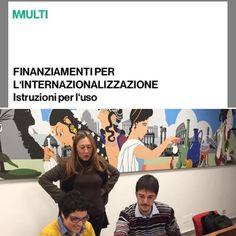 Ecco le prime inmagini del Webinar sui finanziamenti a supporto delle attività di sviluppo commerciale estero a favore delle imprese associate a Cosmetica Italia.  Un ulteriore step nel progetto di mappatura e alert bandi pubblici di internazionalizzazione.