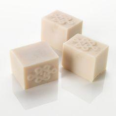 Lush Cosmetics, Aromaco (Deo), 100 g