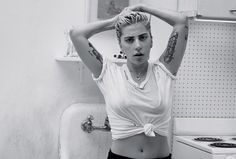 Lady-Gaga-T-Magazine-Collier-Schorr