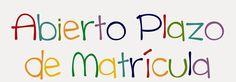 probando Timeline Photos, Logos, Plaza, Logo