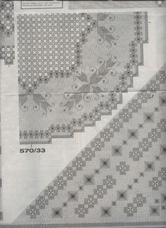 Burda 570 - ANA - Picasa Web Albums