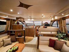 Luxury Yacht Rental #kievstagdo #yacht Luxury Yachts, Boat, Activities, Sweet, Image, Dinghy, Boating, Boats