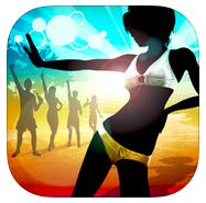 Go Dance for the iPhone / iPod Touch / iPad for FREE