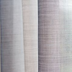 Curtains, Storage, Prints, Purse Storage, Blinds, Larger, Draping, Picture Window Treatments, Window Treatments