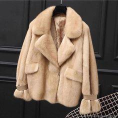 Заказать Норковая куртка в интернет-магазине на Ярмарке Мастеров, цена: 160079 ₽. Товары ручной работы с доставкой по России и СНГ. ✓Описание, фото ✓Отзывы реальных покупателей