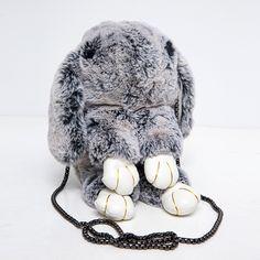 36.50$  Watch now - https://alitems.com/g/1e8d114494b01f4c715516525dc3e8/?i=5&ulp=https%3A%2F%2Fwww.aliexpress.com%2Fitem%2Fnew-winter-Fur-bag-personalized-rabbit-women-messenger-bags-rex-rabbit-shoulder-bag-the-dead-rabbit%2F32759507546.html - new winter Fur bag personalized rabbit women messenger bags rex rabbit shoulder bag the dead rabbit shoulders bag female  36.50$