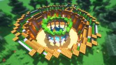 Tagged with minecraft, minecraft build, minecraft builds, minecraft house, minecraft tutorial; Shared by Minecraft AWESOME Underground House