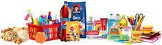 grocery items types brands pluspng stuff transparent doorstep vegetable direct