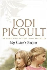 My Sister's Keeper, Jodi Picoult