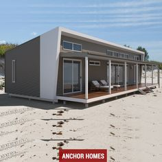 54 best anchor homes our modular homes images modular homes rh pinterest com