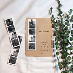 Letterpress Invitations, Invitation Card Design, Wedding Invitations, Stationery, Wedding Cards, Diy Wedding, Wedding Gifts, Dream Wedding, Diy Gift Box