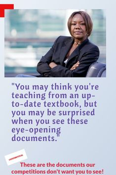 Take a look at these eye-opening documents! Communication Process, Problem Solving, Textbook, Competition, Author, Teaching, Eye, Gallery, Business