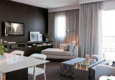 30-ambientes-com-paredes-pretas-que-sao-puro-luxo