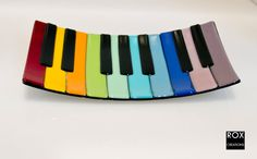 Fused Glass plates - Bing Images