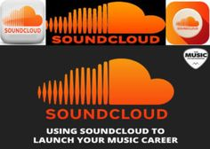 SoundCloud Music – www.soundcloud.com | SoundCloud Login | upload
