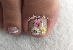 Beauty Skin, Pedicure, Erika, Nails, Amanda, Ideas, Nail Ideas, Pretty Nails, Work Nails