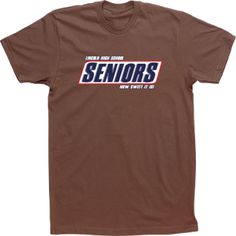 1000 images about senior class t shirts on pinterest for Custom bar t shirts