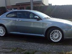 Prodám Alfa Romeo gt Alfa Romeo, Bmw, Vehicles, Motorbikes, Car, Vehicle, Tools