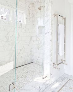 Check Out 37 Marble Bathroom Design Ideas To Inspire You. Marble Is A Royal  Material, Itu0027s Refined And Expensive.