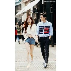 Exo Couple, Couple Goals, Kpop Couples, Park Chaeyoung, Exo Chanyeol, Girl Crushes, Got7, Wattpad, Pretty