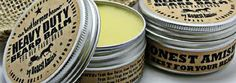 Made from recipies that are centuries old, Honest Amish Beard Wax is a made from organic oils and locally harvested beeswax perfectly blended together. Amish Beard, Beard Wax, Organic Oil, Men's Grooming, Baking Ingredients, Cookie Dough, Tableware, Stuff To Buy, Google Search