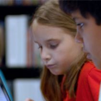 Bing ad-free search, free Surface tablets for classrooms