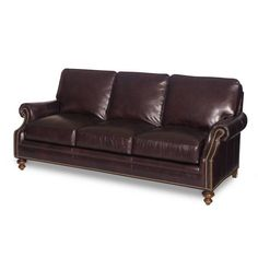 Brilliant 764 95 Dillon 8 Way Hand Tied Sofa By Bradington Young This Short Links Chair Design For Home Short Linksinfo