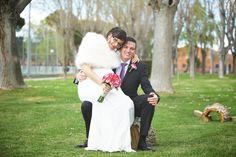 Javi & Rocío wedding by Miguel Onieva Photographer - Boda de JAvi y Rocío por Miguel Onieva fotógrafo. Más en - More on: http://miguelonievafotografo.com/blog/