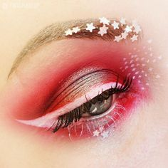 Party Eyes | Rani Lee