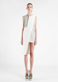 patrick-li-ss13-collection-09 -- love the simplicity