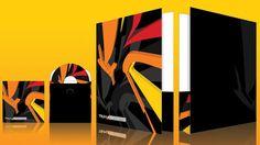 10 presentation folder designs to inspire you: http://www.creativebloq.com/graphic-design/folder-designs-inspire-6133133 #presentation