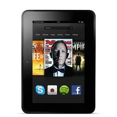 Amazon-Kindle-Fire-HD-32GB-Wi-Fi-7in-Dual-Core-Dolby-Brand-New